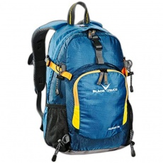 Black Crevice Colorado 28 l backpack BCR241002-BLU