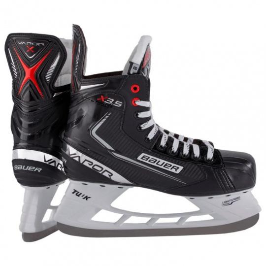 Hockey skates Bauer Vapor X3.5 Sr M