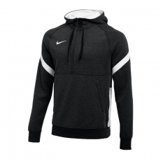 Nike Strike 21 Fleece M CW6311-010 sweatshirt