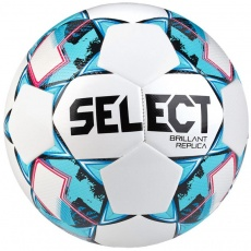 Football Select Brillant Replica 4 2021 16796