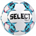 Football Brillant Replica 4 2021 16796