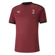 AC Milan Training M 758191 08 T-shirt
