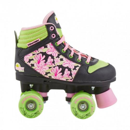 Tempish Sunny Bloom Jr roller skates