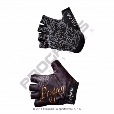 R BS GRACE MITTS