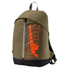 Backpack Puma Pionier II 74718 04