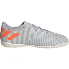 Adidas Nemeziz 19.4 IN JR EF8307 football shoes