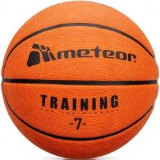 7 Cellular training basketball ball