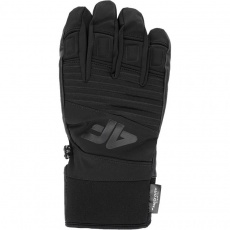 4F M H4Z20 REM002 20S ski gloves