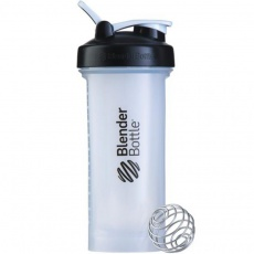 Blender Bottle Pro45 1300ml 600075