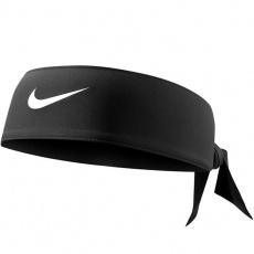 Dri-Fit Head Tie 3.0 Headband