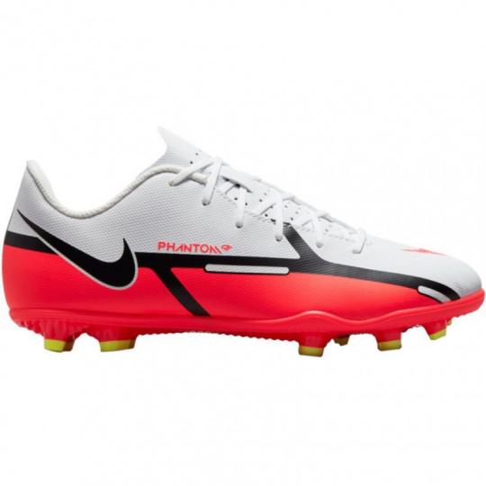 Phantom GT2 Club FG / MG JR DC0823 167 football shoe