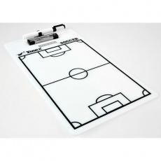 TACTICAL BOARD SMJ FOOTBALL