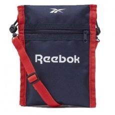 Active Core LL City Bag