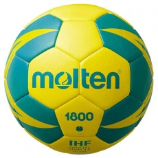 Handball Molten 2 H2X1800-YG