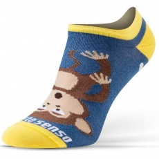 Sesto Senso 326254 socks