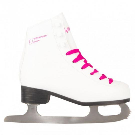Figure Skates Tempish Dream Young W