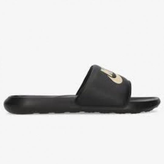 Victori One Slide M slippers