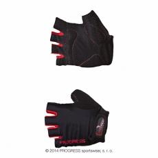 Progress R SIMPLE MITTS cyklistické rukavice