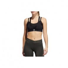 adidas All Me Layered Bra EA3294 czarne XS