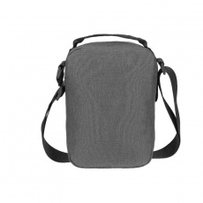 4F Shoulder Bag H4L20-TRU003 24M