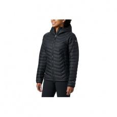 Columbia Wm Powder Lite Hooded Jacket W 1699071011
