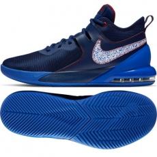 Nike Air Max Impact M CI1396 400 Basketball shoe