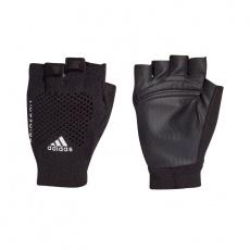Primeknit Training training gloves