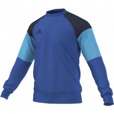Condivo 16 Sweat Top M training sweatshirt