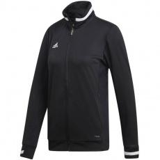 Adidas Team 19 TRK W DW6848 football jersey