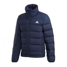 Adidas Helionic 3S Jacket M DZ1445