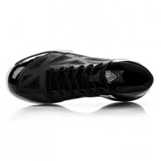 Basketball shoes Peak E33323A M 62271-62277