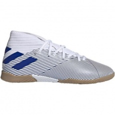 Adidas Nemeziz 19.3 IN M EG7224 indoor shoes