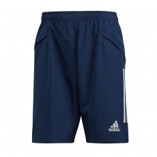 Adidas Condivo 20 Downtime M ED9227 shorts