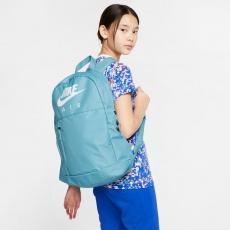 JR Elemental backpack