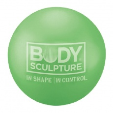 Body Sculpture BB 0121 anti-stress balls
