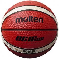 Basketball Molten B5G1600