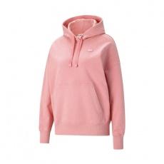 Downtown Sweatshirt W 599659 26