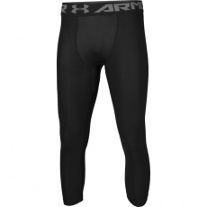 Under Armor Heatgear 2.0 3/4 Legging M 1289574-001 compression pants
