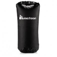 Drybag Meteor 3 bag sizes 89038-89040