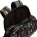 JR Brasilia backpack