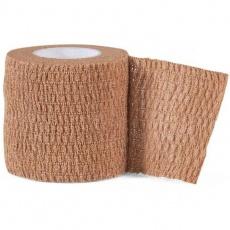 bandage self-adhesive 10cmx4.5cm