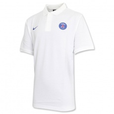 Nike PSG M CI9550-100 T-shirt