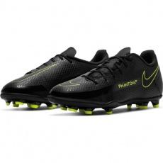 Nike Phantom GT Club FG / MG Jr CK8479-090 football shoes