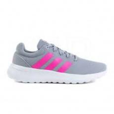 Adidas Lite Racer Cln 2.0 KW shoes