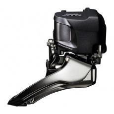přesmykač Shimano XTR Di2 FD-M9070 přímá montáž original balení
