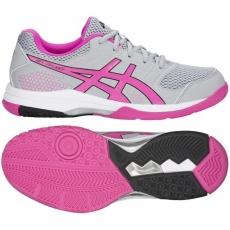 Asics Gel Rocket 8 W B756Y-020 volleyball shoes