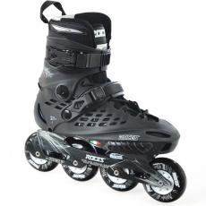 Roller skates Roces X35 400797 03