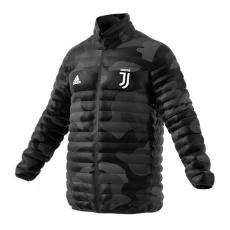 Adidas Juventus SSP LT Jacket M DX9205