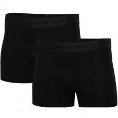 Boxer shorts 4F M NOSH4-BIM001 20S 20S
