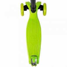 3-wheel scooter Spokey Plier 927050